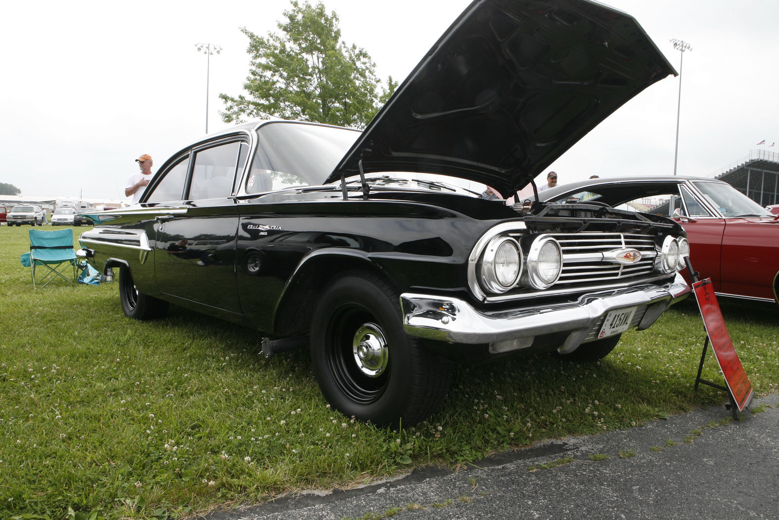 Sucp_1006w_20 Super_chevy_show_2010 Norwalk_ohio