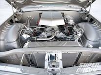 Sucp 1109 1961 Chevrolet Impala Brunos Bubble 005