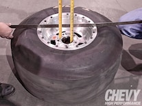1008chp_02_z FAB9_9_inch_rearend Tire_and_wheel_measurement