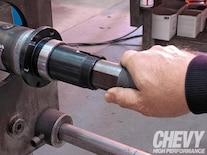 1008chp_17_z FAB9_9_inch_rearend Floater_spindle