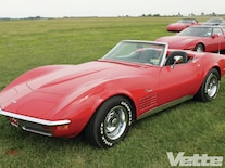 Vemp 1110 Lifestyle Five Great Corvettes 5 For 25k 010