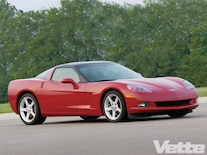 Vemp 1110 Lifestyle Five Great Corvettes 5 For 25k 013