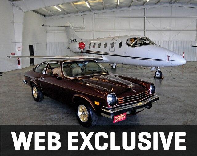 Sucp 1107 01 Cosworth Vega