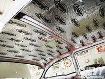 1111chp 06 O  24 Key Paint Body Tips Roof