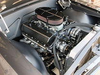 Sucp_1011_02 1967_chevy_chevelle 502_big_block