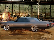 Sucp_1011_11 1967_chevy_chevelle Left_side_angle
