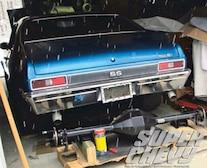 Sucp 1109 1972 Nova Ss Project What A Drag Part 3 001
