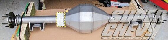 Sucp 1109 1972 Nova Ss Project What A Drag Part 3 002