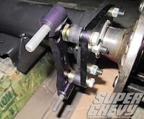 Sucp 1109 1972 Nova Ss Project What A Drag Part 3 014