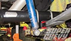 Sucp 1109 1972 Nova Ss Project What A Drag Part 3 024