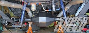 Sucp 1109 1972 Nova Ss Project What A Drag Part 3 037