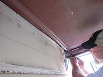 Sucp_1011_09 Bow_style_headliner_restoration Center_bow