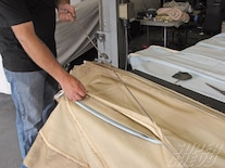 Sucp_1011_10 Bow_style_headliner_restoration Transfer_bows