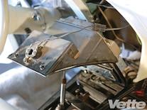 Vemp_1011_04 C3_corvette_dashboard_replacement