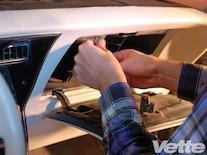 Vemp_1011_06 C3_corvette_dashboard_replacement