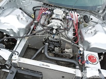 Ghtp 1202 2002 1998 Chevy Camaros Deja Vu 003