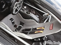 Ghtp 1202 2002 1998 Chevy Camaros Deja Vu 005
