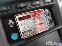 Ghtp 1202 2002 1998 Chevy Camaros Deja Vu 006
