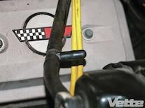 Vemp Electric Wiper Door Upgrade Rainy Day Lady Number 1972 023