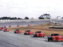 Sucp_1012_06 1980_chevy_camaro_hugger_z28 Red_orange_camaros