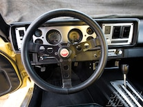 Sucp_1012_08 1980_chevy_camaro_hugger_z28 Racemark_steering_wheel