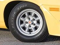 Sucp_1012_10 1980_chevy_camaro_hugger_z28 Dunlop_tires