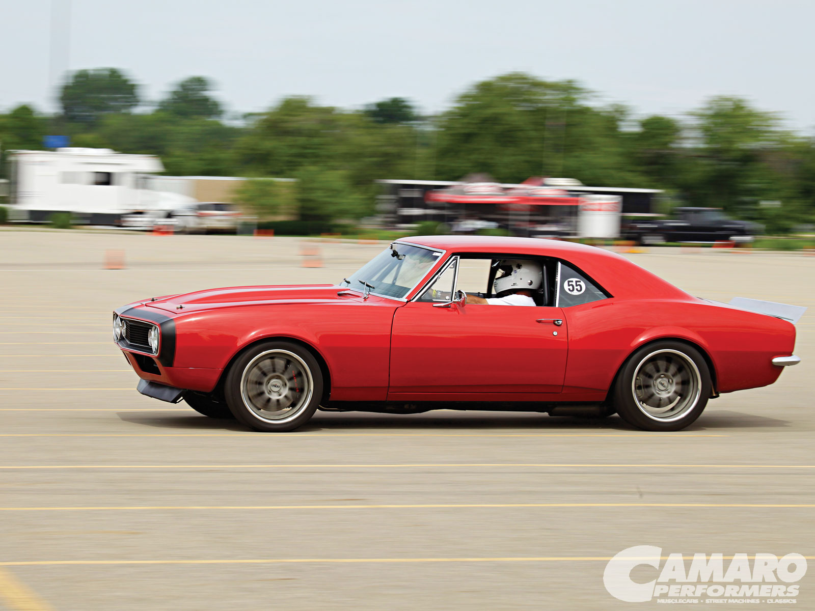 Camp_1010_01_o 1967_chevy_camaro Left_side