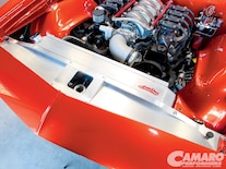 Camp 1010 01 O Autorad Cooling System Bad Penny 68 Camaro