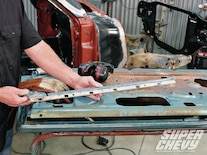Sucp 1202 Door Skin Replacement The Amd Chevelle Part 3 005