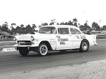 Sucs_090042_08_o Tri_five_chevys_drag_racing_legacy 1955_chevy