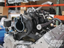 Sucp 1111 Small Block Performance And Tech Here Comes Modern Mouse 010