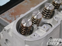 Sucp 1111 Small Block Performance And Tech Here Comes Modern Mouse 020