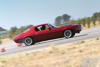 Sucp 1201 12 Hotchkis 1971 Chevrolet Camaro