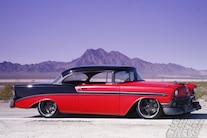 Sucp 1201 16 1956 Chevy Bel Air