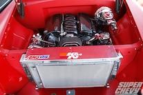 Sucp 1201 20 1956 Chevy Bel Air