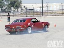 1112chp 03 O  Je Pistons Nmra Nmca West Coast Shootout 1968 Camaro