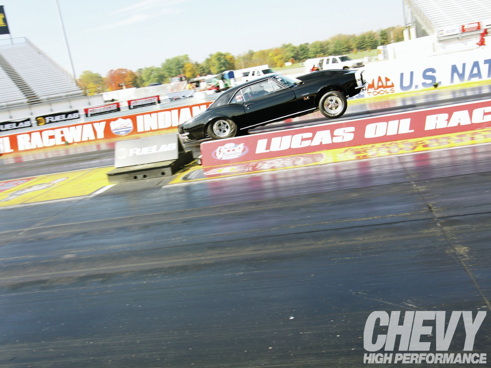 1204chp 01 O  Nmcas Fifth Annual Lsx Shootout Side