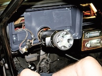 Sucp_1101_14 Classic_dash_6_gauge_panel_auto_meter_gauges Instrument_panel_receptacle