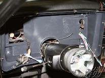 Sucp_1101_16 Classic_dash_6_gauge_panel_auto_meter_gauges Wiring