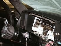 Sucp_1101_05 Classic_dash_6_gauge_panel_auto_meter_gauges Factory_wiring
