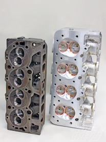 Sucp_1101_06 SAR_940_racing_engine Cylinder_head_comparison