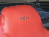 Corp_0311_06 1996_chevrolet_corvette_grand_sport