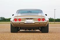 Sucp 1204 07 1970 Chevy Camaro Rear