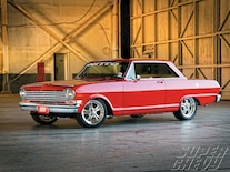 Sucp 1102 01 O Church Boy Racing 1963 Chevrolet Nova Ss Driver Side Front