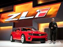 1102gmhtp 12 O 2012 Chevy Camaro Zl1 Auto Show