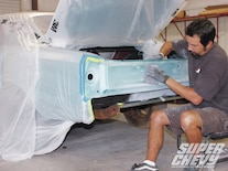 Sucp_1206_011_laying_dowm_some_color_from_dupont_the_amd_chevelle_part_5_