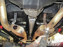 Sucp_1206_006_improved_exhaust_system_what_a_drag_part_5_
