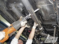 Sucp_1206_017_improved_exhaust_system_what_a_drag_part_5_
