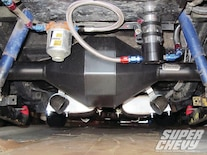 Sucp_1206_026_improved_exhaust_system_what_a_drag_part_5_
