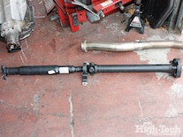 1104gmhtp_06_o Hendrix_engineering_9_inch_rear_end Driveshaft
